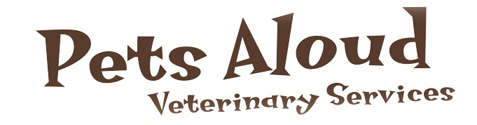 Pets Aloud Veterinary Services
