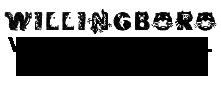 Willingboro Veterinary Clinic, P.A. logo