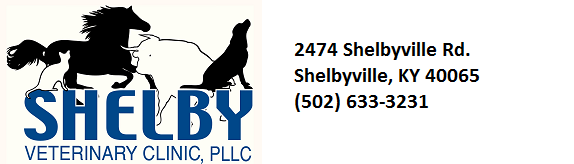Shelby Veterinary Clinic