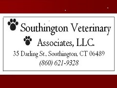 Southington Veterinary Associates