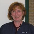 Cathleen M Weber