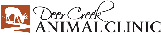 Deer Creek Animal Clinic
