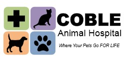 Coble Animal Hospital
