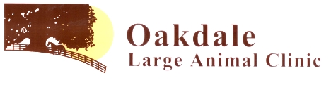 Oakdale Large Animal Clinic