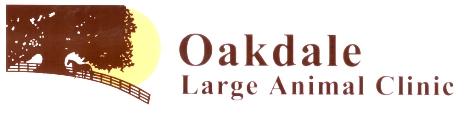 Oakdale Large Animal Clinic