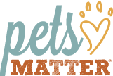 PetsMatter Newsletter