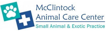 McClintock Animal Care Center
