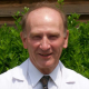 Dr. Richard S. Dailey, Practice Owner