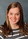 Sarah Zurmond, CVT, CCRP