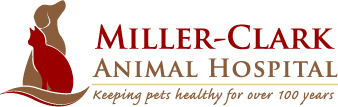 Miller Clark Animal Hospital
