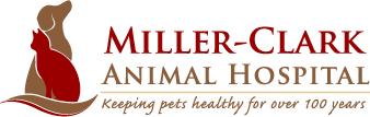 Miller Clark Animal Hospital