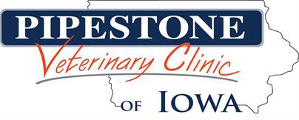 Pipestone Veterinary Clinic of Iowa