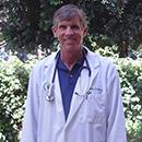 Douglas L Coward, DVM, MS