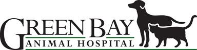 Green Bay Animal Hospital