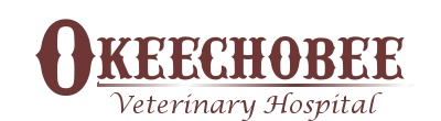 Okeechobee Veterinary Hospital