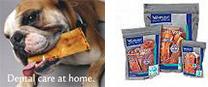 Dental Care at Home - Dental Chews