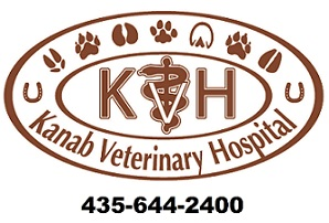 Kanab Veterinary Hospital