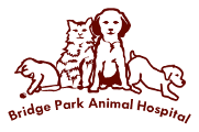 Bridge Park Animal Hospital