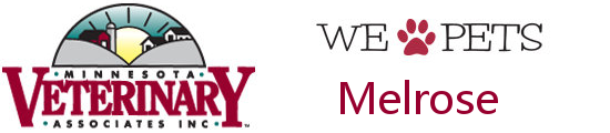 Minnesota Veterinary Associates of Melrose