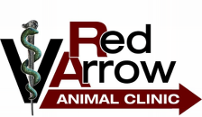 Red Arrow Animal Clinic