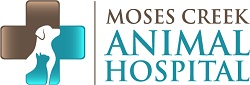 Moses Creek Animal Hospital