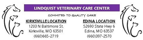 Lindquist Veterinary Care Center