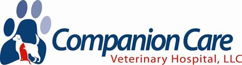 Companion Care Veterinary Hospital