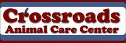 Crossroads Animal Care Center