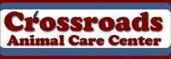 Crossroads Animal Care Center