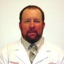 Dr Tienarend