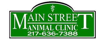 Main Street Animal Clinic