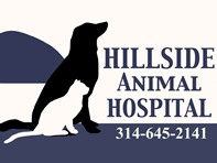 Hillside Animal Hospital
