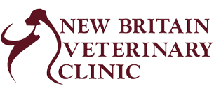 New Britain Veterinary Clinic