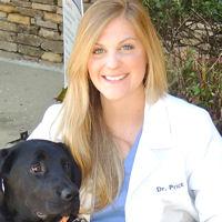 Dr. Elizabeth Price