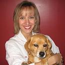 Dr. Tara Garvey Allen