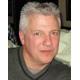 Pittsburgh East Animal Hospital Veterinarian DVM Dr Jeffrey R Pope