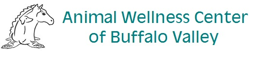 Animal Wellness Center of Buffalo Valley