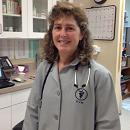 Dr Schultz