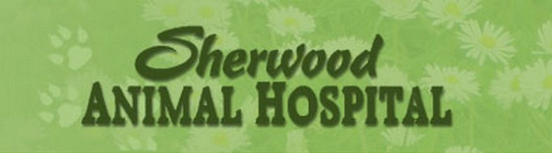 Sherwood Animal Hospital