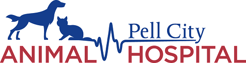 Pell City Animal Hospital
