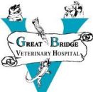 Great Bridge Veterinary Hospital