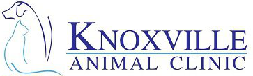 Knoxville Animal Clinic
