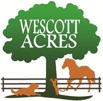 Westcott Acres logo