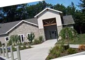 High Point Animal Hospital