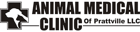 Animal Medical Clinic of Prattville LLC