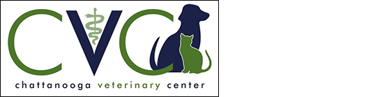 Chattanooga Veterinary Center
