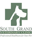 South Grand Veterinary Clinic - Professional Healthcare for Your Pet