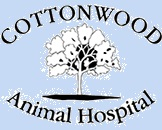 Cottonwood Animal Hospital