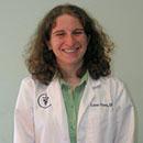 Dr. Flora