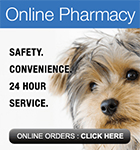 Online Pharmacy, Click Here